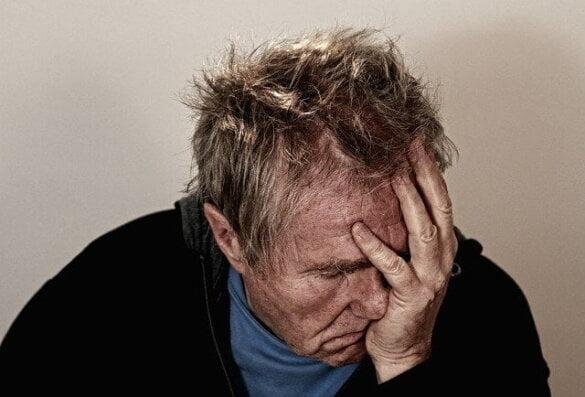 onverklaarbaar en zeer pijnlijk!-zensitivity-onverklaarbare pijn-leven met pijn