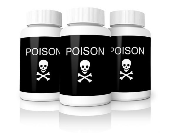 Vitamine D Vergiftiging,zensitivity.nl