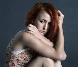 Je kijkt me diep in de ogen en ik twijfel,anorexia,gezondheid,zensitivity.nl