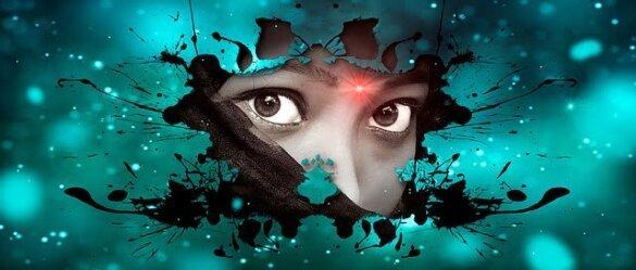 Spirituele Manipulatie-wat is spiritualiteit voor jou-spiritueel narcisme-spiritueel doorslaan