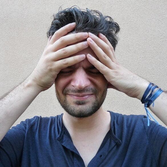 Alternatieven Middelen Tegen Hoofdpijn-wat doe je tegen hoofdpijn-hoofdpijn bestrijding-hoofdpijn-thee tegen hoofdpijn-massage en hoofdpijn-oefeningen tegen hoofdpijn-yoga tegen hoofdpijn-Acupressuur tegen hoofdpijn
