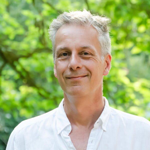 Marcel Heijmans, Rug In Balans, Zensitivity.nl, gezondheid,rugklachten, pijn coach,