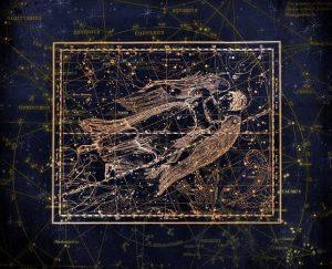 Wat moet je weten over Astrologie en horoscoop-zensitivity-spiritualiteit-betekenis astrologie-betekenis horoscoop